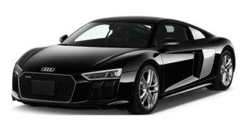 Audi-R8-5.2-V10-br