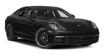 Porsche-panamera-4s-e-h