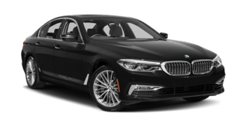 bmw-540i-m-package-2018