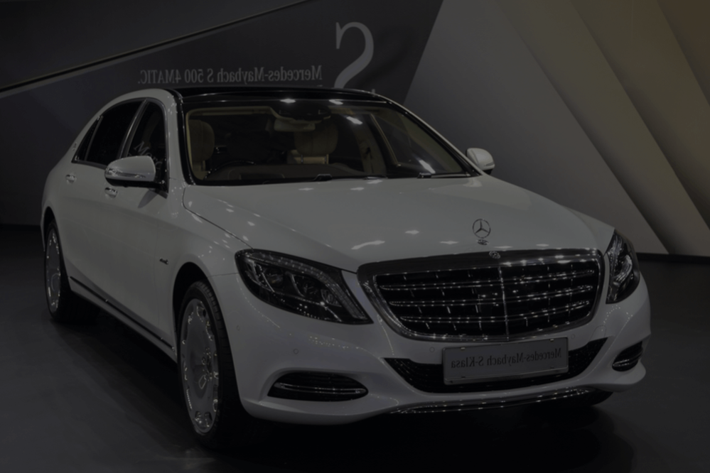Mercedes-Maybach-4Matic